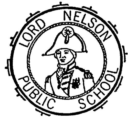 Lord Nelson Public School