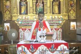 feast-of-st-alphonsa-2016-kuravilangad-church-15