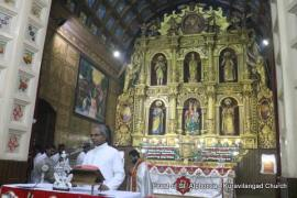 feast-of-st-alphonsa-2016-kuravilangad-church-37