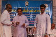 year-of-the-mercy-closing-kuravilangad-church-13