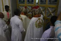 year-of-the-mercy-closing-kuravilangad-church-16
