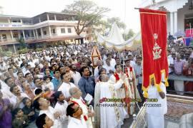 athirampuzha-feast-2017-flag-hoisting-4