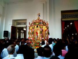 athirampuzha-feast-2017-procession-200117-2