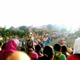 athirampuzha-feast-2017-procession-200117-5
