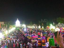 athirampuzha-feast-240117-15
