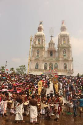 kappalottam-2017-moonnu-noimbu-kuravilangad-church-75
