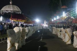 kuravilangad-church-moonnu-noimbu-2017-day-3-18