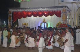 kuravilangad-moonnu-nombu-2017-day-1-12