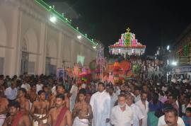 kuravilangad-moonnu-nombu-2017-day-1-18