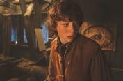 bain the hobbit