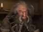 oin the hobbit