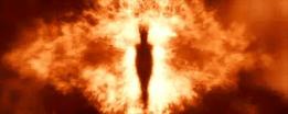 the necromancer (hobbit)