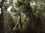 treebeard (lotr)