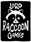 https://i0.wp.com/lordraccoon.fr/wp-content/uploads/2020/12/logo-rac.png?ssl=1