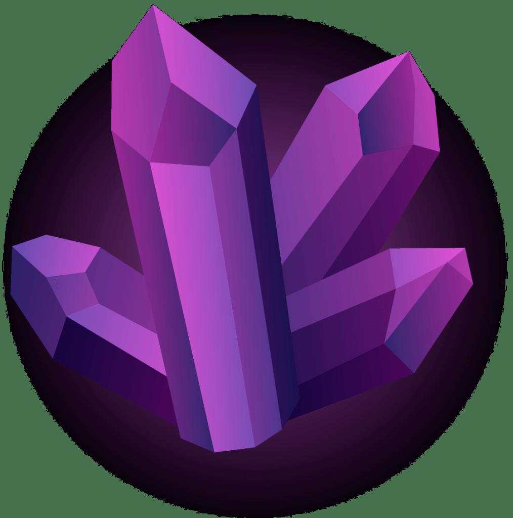 106k Lords Mobile Gems