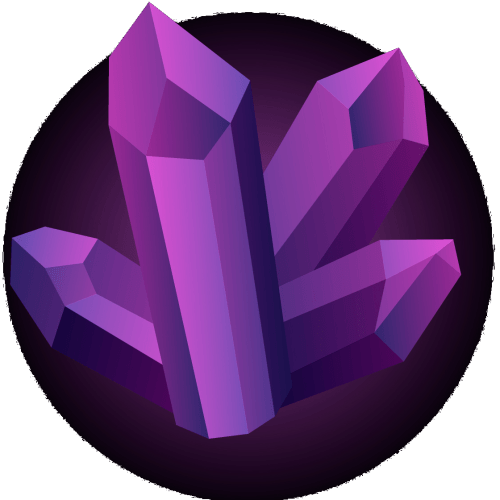 Play Lords Mobile On PC - Lord's Gems