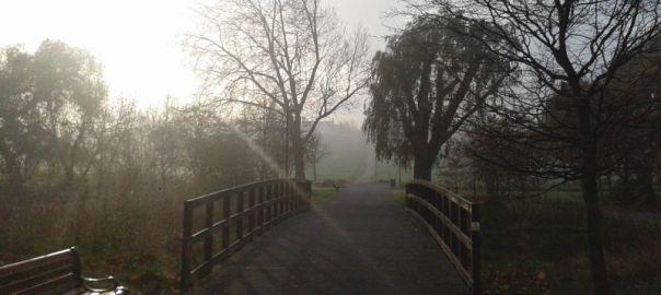 12 - misty bridge 2