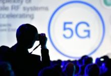Photo of 5G Ready to Arrive – How It Will Evolve & The Future