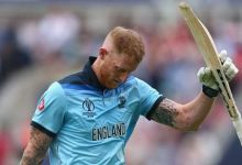 Photo of Ben Stokes comments that cricket behind closed doors