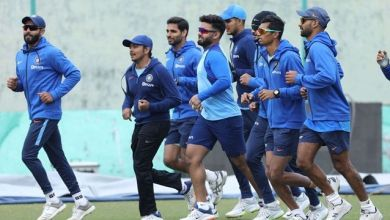 Photo of BCCI Official Exposes Some of Our Players are Stuck in Mumbai and Bengaluru