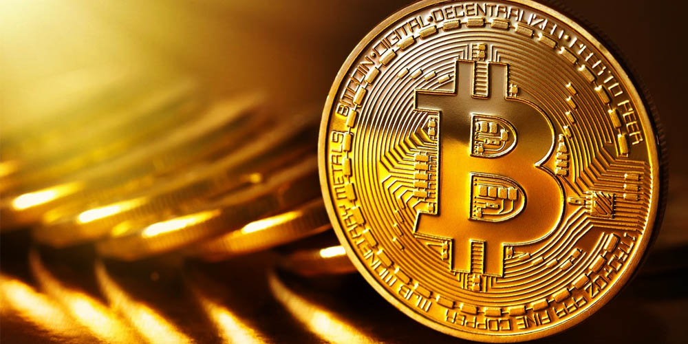 BTC TO INR: Today 1 Bitcoin Rate In India On, 26th June ...