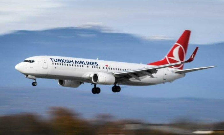 Photo of Turkish Airlines to continue flights to Pakistan from July 2