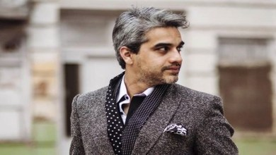 Photo of Actor Omair Rana Accused Of Sexual Harassment By LGS Students