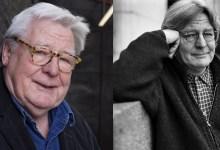 Photo of Versatile British Film Director Alan Parker Dies After A Lengthy Illness