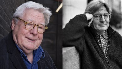 Photo of Versatile British Film Director Alan Parker Dies After A Lengthy Illness