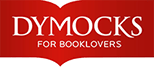 Dymocks Books