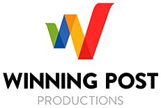 Winning Post Productions