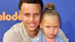 051116-riley-curry