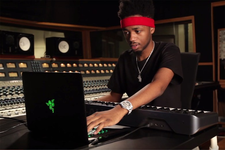 metro-boomin-shows-us-how-he-produces-beats-0.jpg