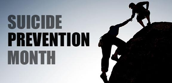 suicide-prevention-month-banner-2