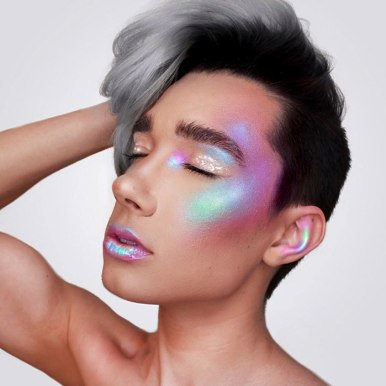 first-male-covergirl-spokesmodel-james-charles-5