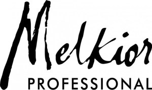 logo-melkior