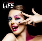 NEW: Melkior lanseaza colectia Let's Love Life