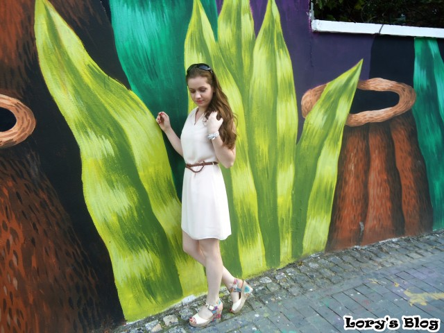 OOTD-rochita-May-street-outfit-6