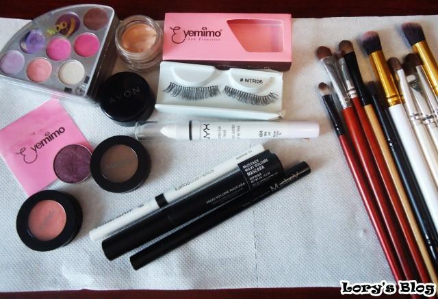 machiaj-de-toamna-produse-folosite-ochi