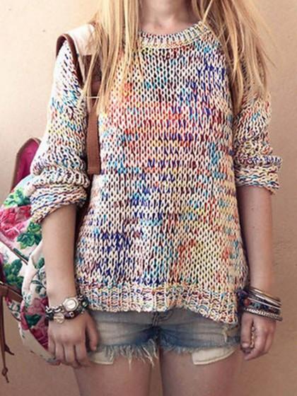 puloveras-multicolor-choies