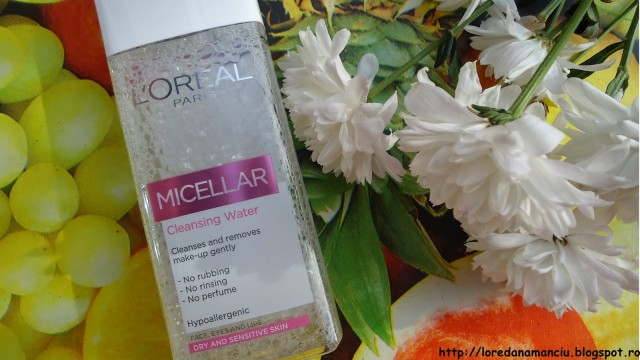 review-micelara-loreal-sublime-soft1