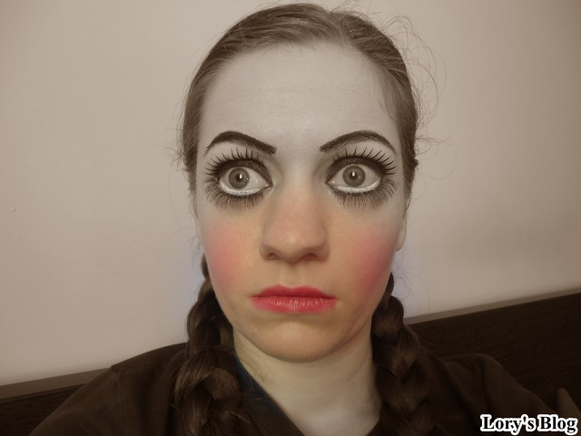 creepy-doll-for-halloween-3