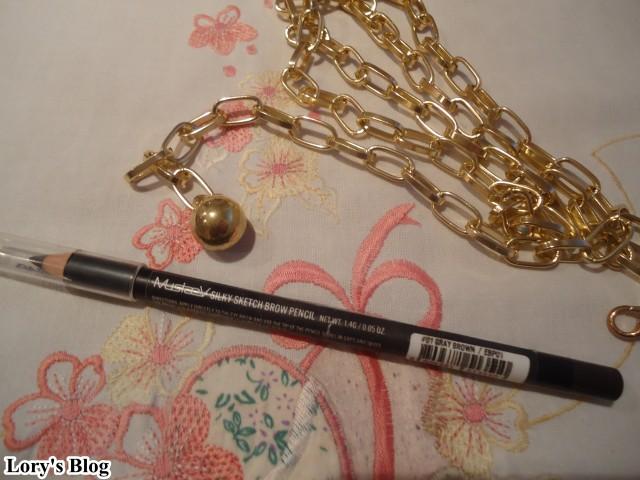 creion-de-sprancene-mustaev