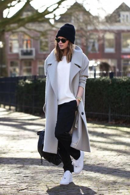 how-to-wear-coat-10
