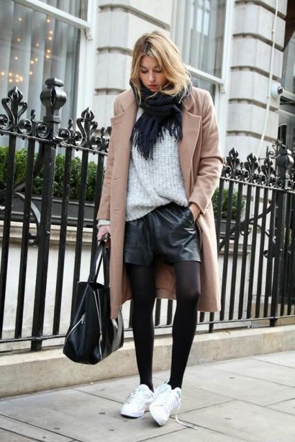 how-to-wear-coat-7