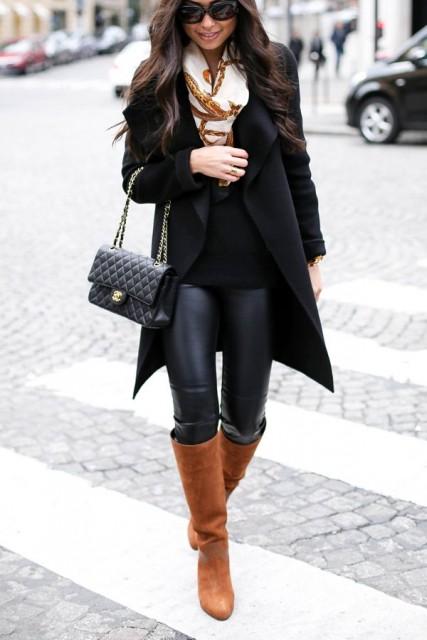 how-to-wear-coat-9