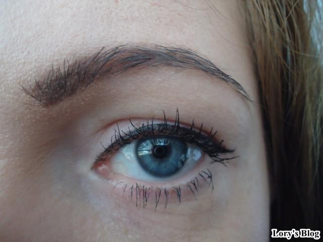 mustaev-eyes