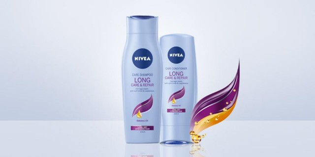 nivea-care-repair