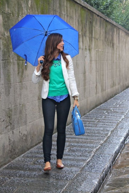 rainy-days-outfit-7