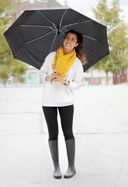 rainy-days-outfit-9